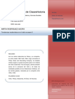 Dialnet-TendenciasModernistasEnElVidrioEuropeoII-5163761