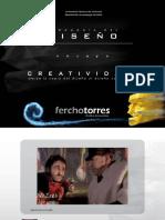 Ensayo Creatividad03 FerchoTorres.pdf