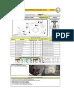 INSPECCIÓN TERMOGRAFICA CARGADOR WA1200 N° 05(03) - 12-12-14.pdf