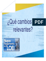 comunicacion_81 (1)