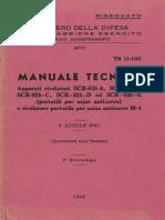 Manuale tecnico - Apparati rivelatori SCR-625 (4717) 1956.pdf