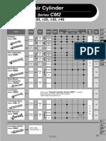 CM2B25.pdf