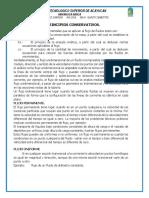 Apuntes  HIDRAULICA BASICA 2