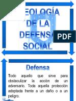 ideologia de la defensa.pptx