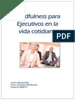 Mindfulness-para-Ejecutivos-en-la-Vida-Cotidiana.-José-Merina.pdf