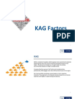 Copy of KAG Profile Generic Oct 2016