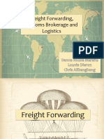 freightforwardingpresentation-140605051533-phpapp01
