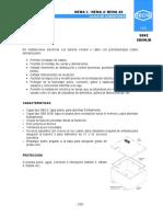 cajas_sobreponer_SB6E-SB6WJB.pdf