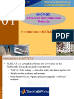 Topic01 Intr Matlab