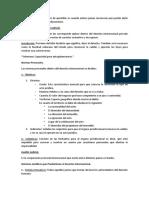 Derecho Internacional Privado II.docx