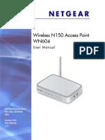 WN604_UM_14Oct11.pdf