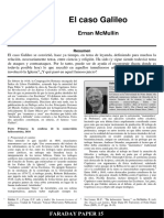 Faraday Paper 15 McMullin_SPAN.pdf