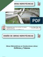 Clase 3 Diseño de Orificios y Toberas-1511463103