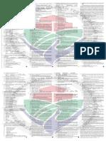 Brosur Prioritas Dana Desa 2018 Penj Permendes 19 Tahun 2017