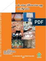 5cultivodesetasenMexico