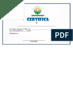 docentes - certificado