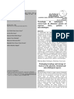 249-996-1-PB.pdf