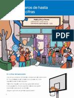 4Matemáticas1.pdf