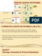 UMTS-Wireless-Lab.pdf