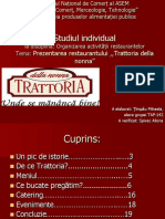 Prezentarea-restaurantului-Trattoria-della-nonna.ppt