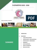Boletin_Estadistico_2015_-_20162.pdf