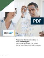 IBM_SAPHANA-RealTimeAnalytics-WhitePaper.pdf