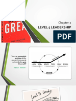 Level 5 Leadership.pptx