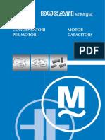 150204-1700-4649-cond-motori-07-2013-web