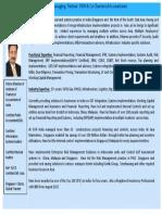 Profile Template - Dharma.pptx