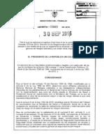 DECRETO 1563 DE 2016_0.pdf