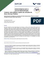 Abreu_Helou_Fialho_2013_Possibilidades-epistemologicas_18851.pdf