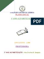 modelo-planejamento-anual-1°-ano-alfabetização