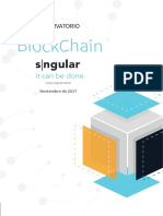 observatorio-sngular-blockchain