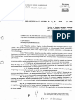 80554473-estatuto-dos-servidores-publicos-do-municipio-de-novo-hamburgo-333-2000.pdf