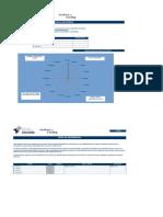 Roda Da Abundancia Em Excel