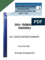 EEH214-Aula 1.pdf
