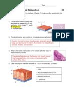 tissuesassignment  1