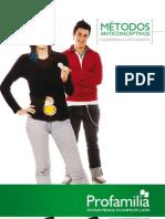 metodos-anticonceptivos_f
