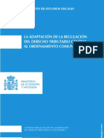 AdaptacionRegulacion.pdf