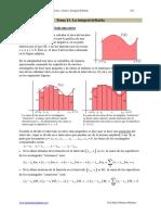T11CALINTDEF2.pdf
