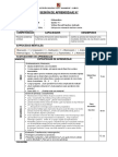 SESIÓN DE APRENDIZAJE 19-01-11-17.docx