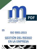 Presentacion-CTMETAL-V4.pdf