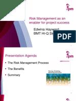 04-riskmanagement-160315121441