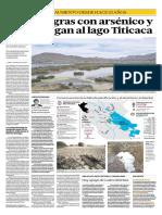 elcomercio_2014-12-14_14.pdf