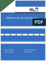kupdf.com_reele-locale-de-calculatoare.pdf