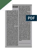 El_bien_heredado.pdf.pdf