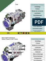 liebherr-D93.pdf