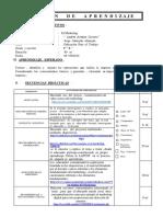 SESION SCOLARTIC  2016 - copia.docx