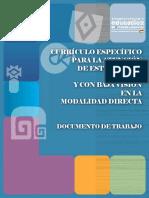 VALE - CIEGOS.pdf