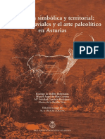 LOS CAMINOS MÁS ANTIGUOS DE LA IMAGEN.pdf